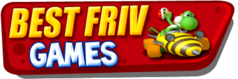 Friv Free Online Games